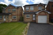 Detached property in 42 Glenwell Street...
