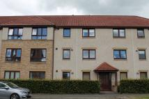 2 bed Apartment in 186 Leyland Road...
