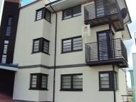2 bedroom Flat to rent in 5 Whiteside Court...