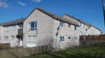 Flat for sale in Birkenshaw Way, Armadale...