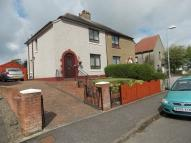 3 bed semi detached home in 8 Mount Pleasant,...