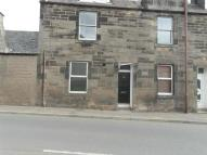2 bed Ground Flat to rent in Station Road, Kirkliston...