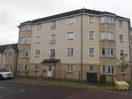 2 bedroom Apartment to rent in 293 Leyland Road...