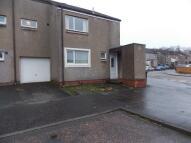 3 bedroom End of Terrace house in Whinbank, Livingston...