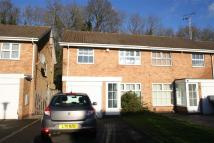Dunton Hall Road semi detached property for sale