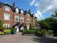 Apartment for sale in Avenue Road, Dorridge...