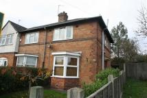 2 bedroom End of Terrace home for sale in Dolphin Lane, Birmingham...