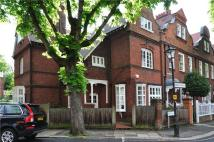 5 bed home for sale in Priory Gardens, London...