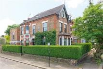 6 bed semi detached house for sale in Burlington Gardens...