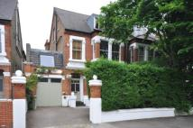 6 bed home for sale in Chiswick Lane, London, W4
