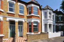 property for sale in Cranbrook Road, London...