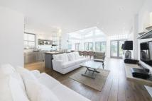 property for sale in Hartswood Road, London...