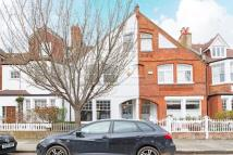5 bed property for sale in Fairlawn Grove, London...