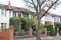 5 bedroom semi detached home for sale in Vanbrugh Road, London, W4