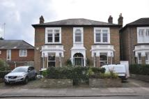 property for sale in Wellesley Road, London...