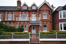 6 bed semi detached property in Rusthall Avenue, London...