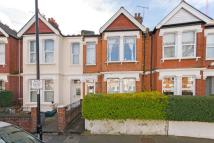 1 bed Flat in Ivy Crescent, London, W4