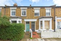 property in Clarence Road, London, W4