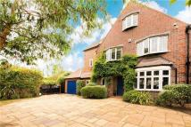 5 bedroom property in Hartington Road, London...
