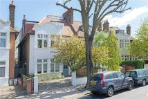 6 bed semi detached house for sale in Emlyn Road, London, W12