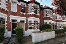 house for sale in Whellock Road, London, W4
