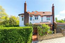 4 bedroom Terraced property for sale in Wendell Road, London, W12