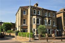 semi detached property for sale in Sutton Lane North...