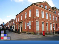 Apartment for sale in DUPLEX -  Winckley...