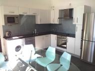 2 bed Apartment for sale in City Space House...
