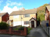 semi detached home to rent in Allerton Road...