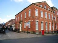 2 bed Apartment for sale in Winckley Square, Preston...