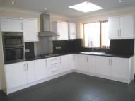 5 bed semi detached home for sale in Parklands Drive, Fulwood...