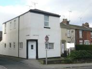 4 bedroom semi detached home in Albert Terrace...