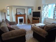2 bed Detached Bungalow in Birch Avenue...