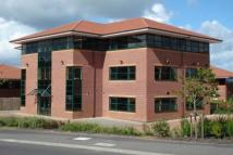 property to rent in Parker Court,Staffordshire Technology Park,Stafford,ST18