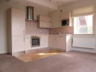 Apartment in Winckley Square, Preston...