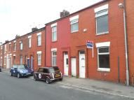 2 bedroom Terraced house to rent in Andrew Street, Ribbleton...