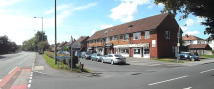 1 bed Flat to rent in Liverpool Road...