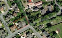 property for sale in Mayfield Avenue, Ingol, Preston PR2