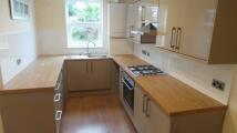 2 bed Terraced property to rent in Leyland Road, Penwortham...