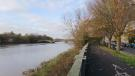 RIVER RIBBLE