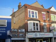 property to rent in London Road,