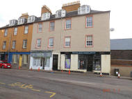 1 bed Flat for sale in Main Street, Campbeltown...