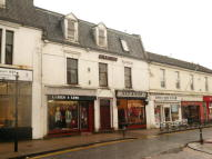 property for sale in Argyll Street,
