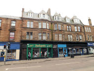 2 bed Flat for sale in Main Street, Campbeltown...