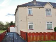 2 bed Flat for sale in Morris Crescent...