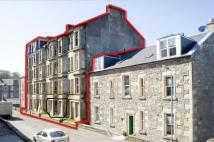 1 bed Ground Flat in Castle Street...