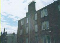 1 bedroom Flat for sale in Burnside Street...