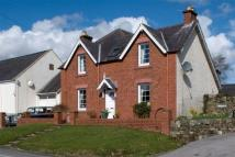 Villa for sale in Main Street, Twynholm...
