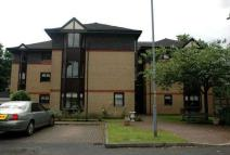 Flat for sale in Mitre Court, Glasgow, G11